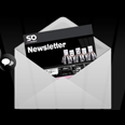 creation d'e-mailing et de newsletter