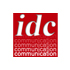 Isabelle de Chalon - IDC Communication